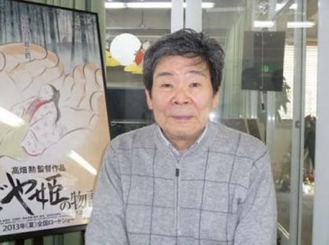 PHOTO40-TAKAHATA