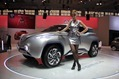 2013-Brussels-Auto-Show-140