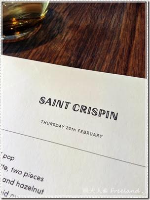 stcrispin2