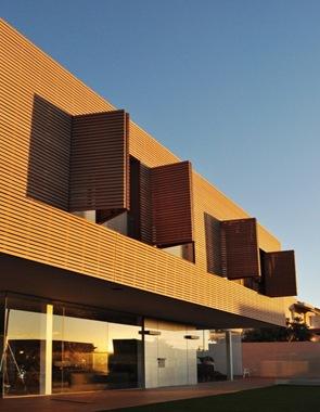 fachada-contemporanea-minimalista