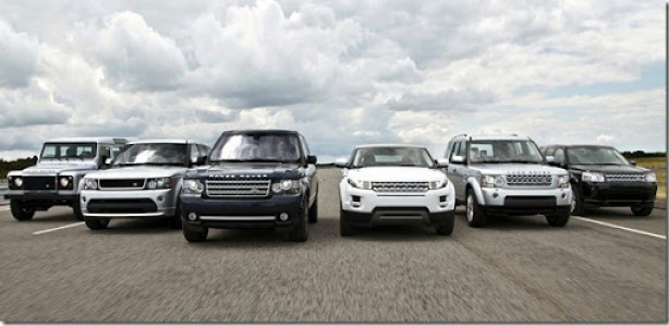 autowp.ru_land_rover_mixed_9