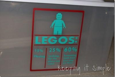 lego sign vinyl (8)