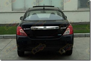 Nissan-Sunny-Facelift-3[3]