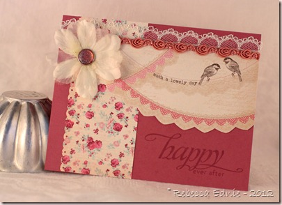 sarah shower card2