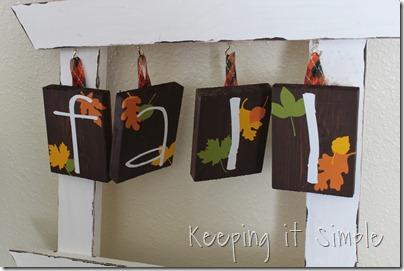 fall blocks (3)