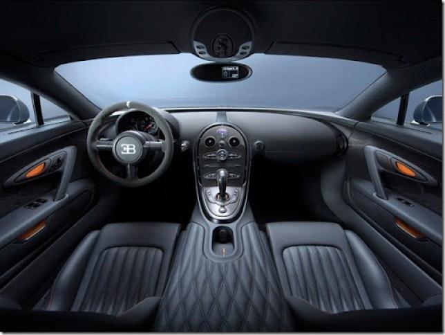 autowp.ru_bugatti_veyron_16.4_super_sport_13