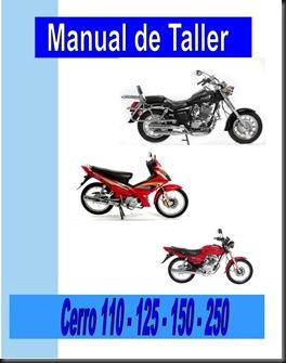 taller cerro