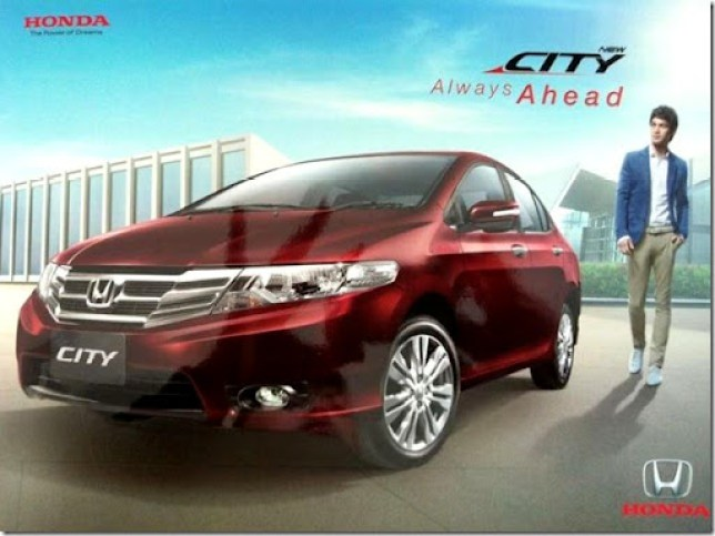 2012-honda-city-minorchange-1