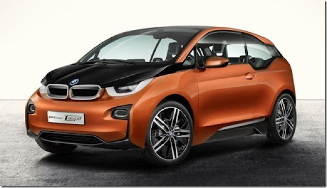 BMW-i3-Coupe-Concept-1[5]