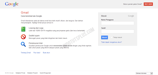 cara_membuat_email_gmail_1