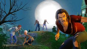 TS3_Supernatural_Werewolf_Hilltop.jpg