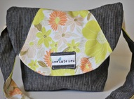 linen-purse3