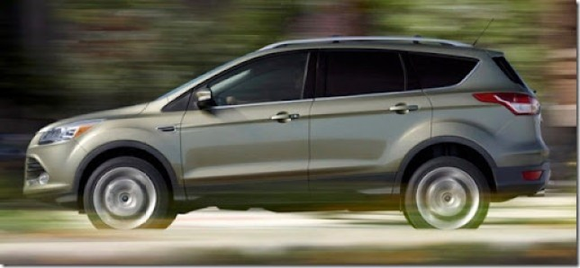 ford-escape-201304