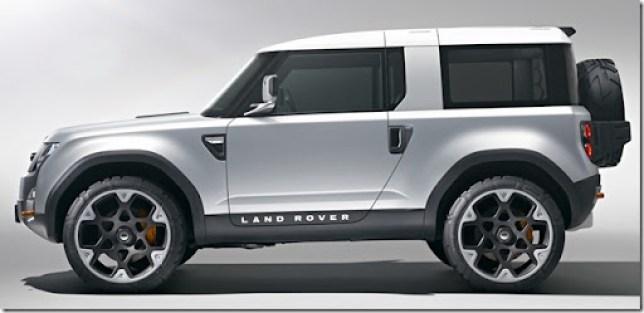land-rover-dc10000