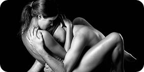 sensual erotica3