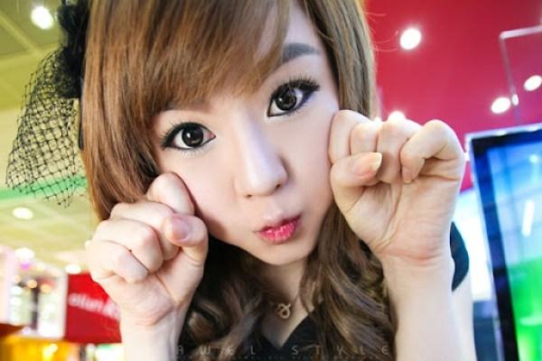 Hwang Hi Mee 11