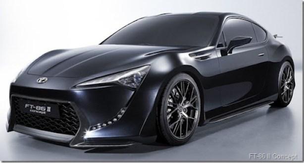Toyota-FT-86_II_Concept_2011_1600x1200_wallpaper_02[3]