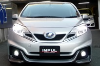 Nissan-Note-Impul-3