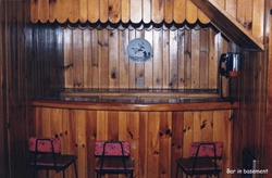 MorseShirleyHouse130