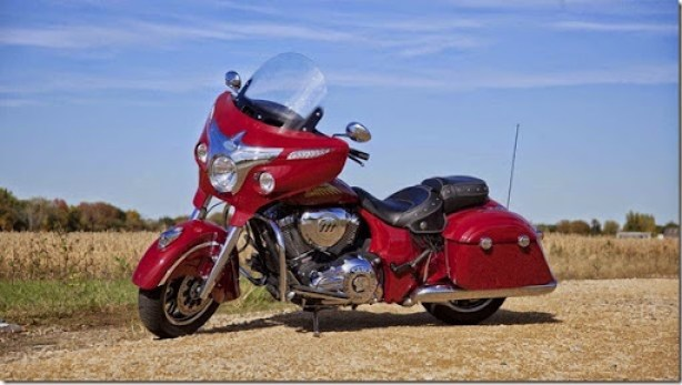2014IndianChieftain02-lg
