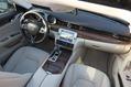 Maserati-Quattroporte-VI-59