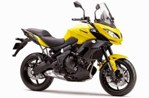 Kawasaki-Versys-650-2015-4[2]