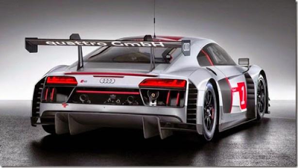 Audi-R8-LMS-02[3]