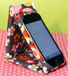 suporte celular