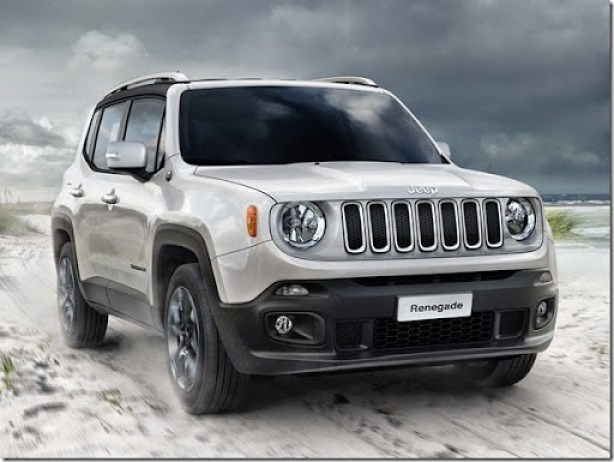 jeep_renegade_opening_edition_2