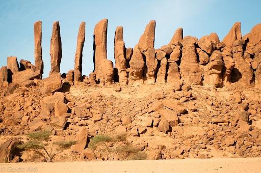 ennedi-desert-9