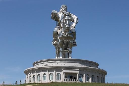 genghis-khan-6