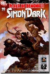 P00090 - 41f - Simon Dark #14
