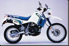 Kawasaki-20KLR650-2086-20-201_1