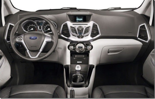 Ford EcoSport 2013 (4)[2]