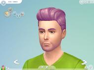 LS4CAS Colores cabello hombre (12).png