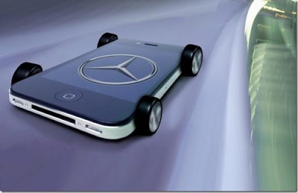 2012-Mercedes-A-Class-1