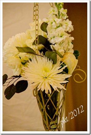 DSC_2879white-flowers