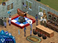 Captura House Party (23).jpg