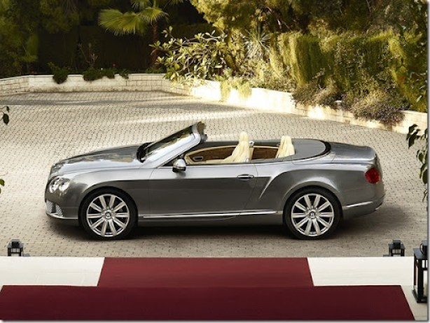 autowp.ru_bentley_continental_gtc_43