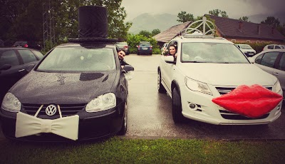 fotografiranje porok-wedding photo-ljubljana-bled-zaobljuba-porocni fotograf-Tadej bernik (2).JPG