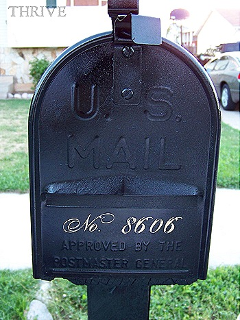 mail.3