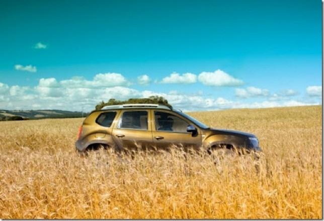 04_Renault_Duster_Dynamique_4X4___Imagem_10
