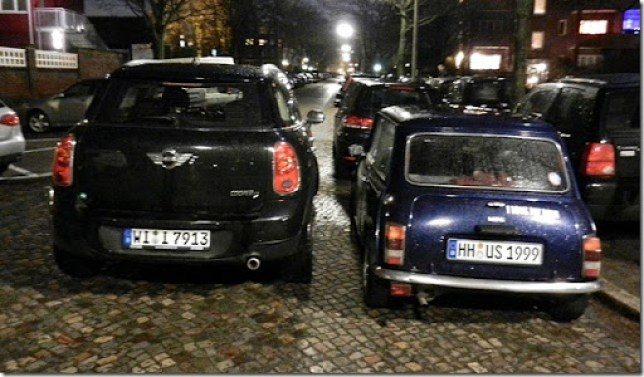 cooper old countryman (2)