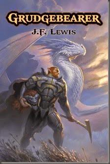 LewisJF-Grudgebearer