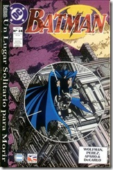 P00038 - Batman #38