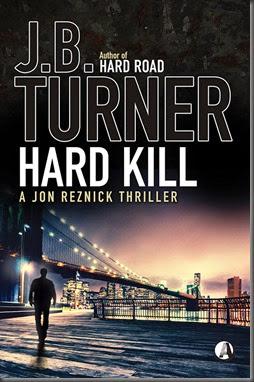 TurnerJB-JR2-HardKill2014