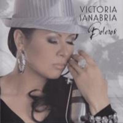 Victoria Santabria
