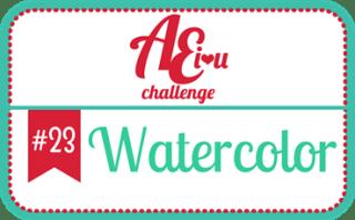 Challenge 23