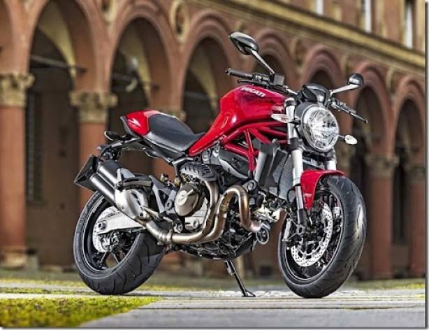 Ducati-Monster-821-11