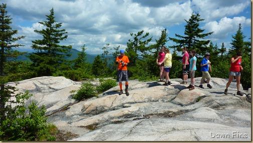 New Hamp hiking camp_074